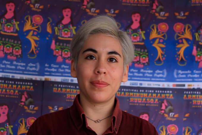 Fabiola-Reyna-Bio