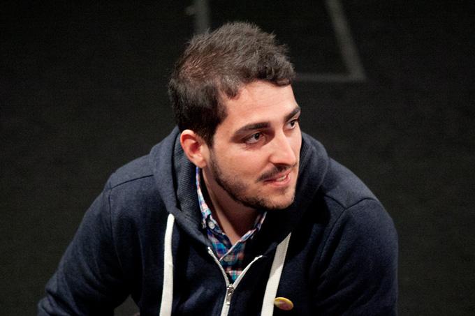 Felipe-Gonzalez-Bio