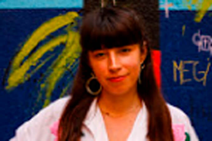 Andrea Budic