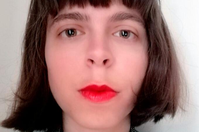 Iris Diaz Carrasco
