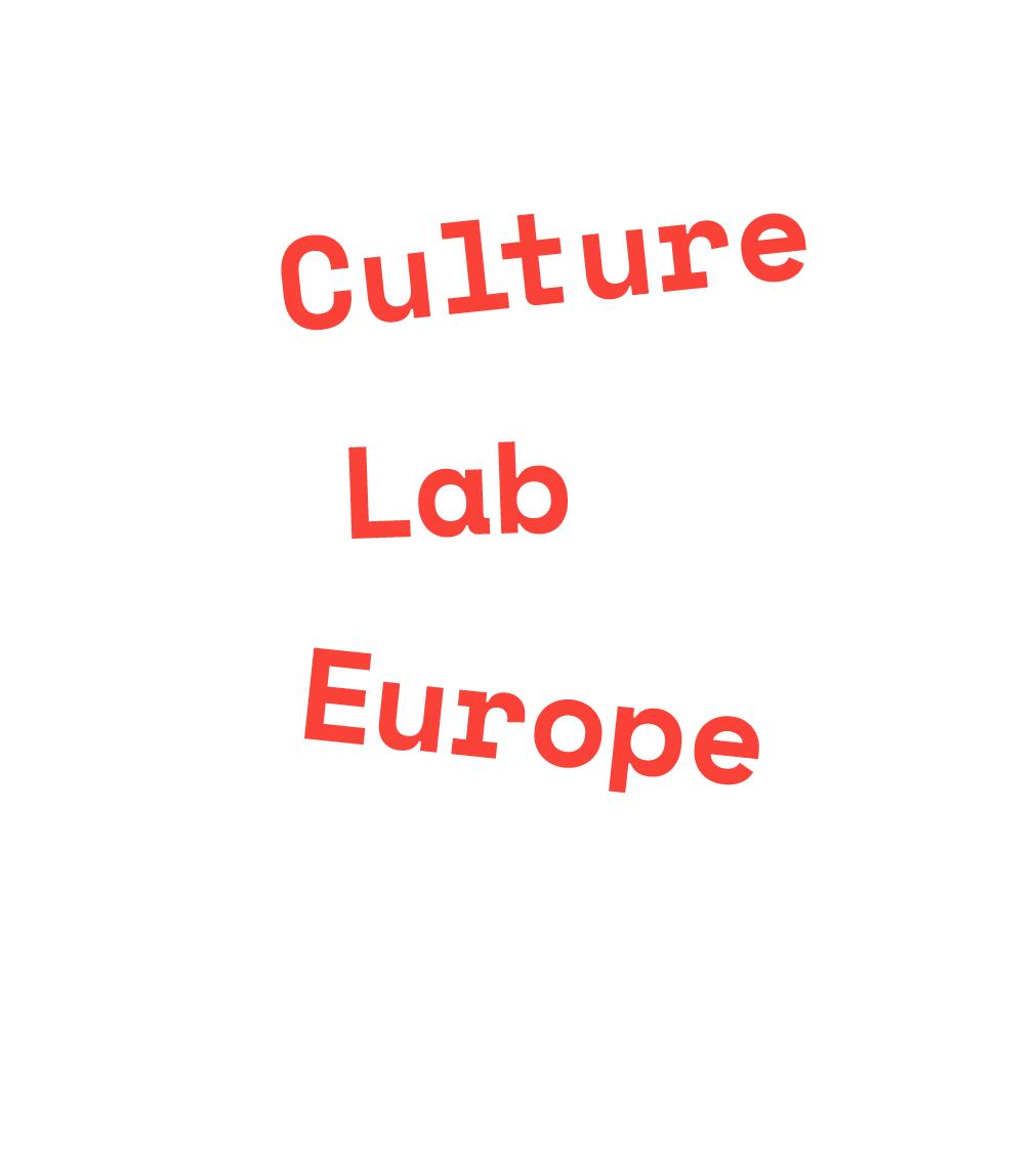 CLE-Logo-3