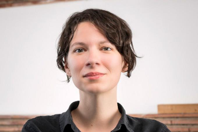 Marija Katalinic